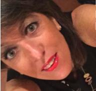 Cristina Cirri