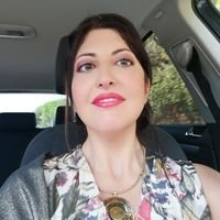 Sara Angelani