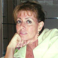 Dr.ssa Giovannella Giorgetti