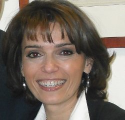 Angelina Petraglia