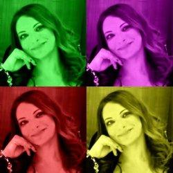 Chiara Lattavo