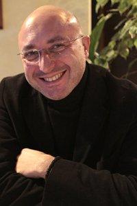 Paolo Giuseppe Bianchi