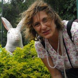 Elisabetta Magni