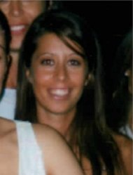 Sara Liberati