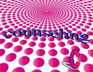 c counseling