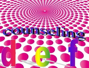 def counseling