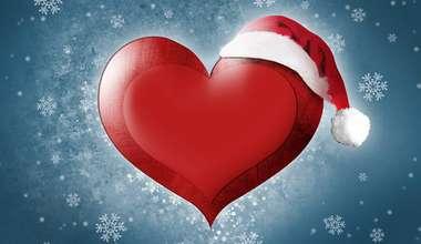 Regalo Natale Amore.Natale Regali O Amore Counseling Italia La Comunita Dei