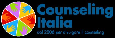 Counseling Italia